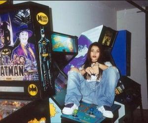 1993, kim kardashian, and kourtney kardashian image