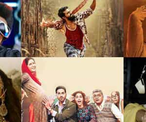 bollywood, international, and entertainment image