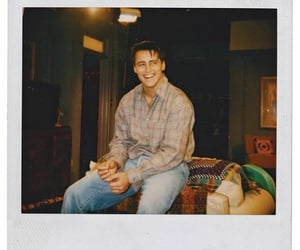 1995, chandler bing, and Courteney Cox image