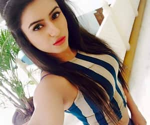 call girls in jodhpur, escorts in jodhpur, and jodhpur escorts service image