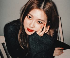 fashion, lisa, and idol image