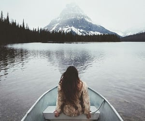 Winter Wanderlust ❄️