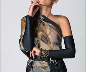 etsy, futuristic clothing, and trending now image