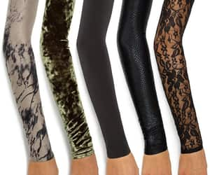 arm warmers, etsy, and sample sale image