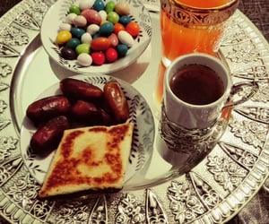 Algeria, beautiful, and cuisine algérien image