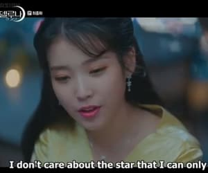 kpop, quotes, and quote image