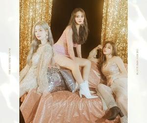 kpop, dahyun, and once image