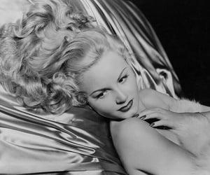 belleza, cine, and clasicos image