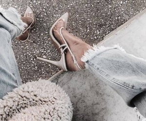 Image by Fashion_S