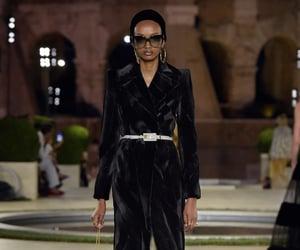 classy, fendi, and fashion image