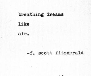 dreaming, dreams, and positive image