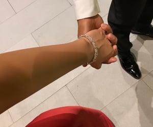 bae, couple, and loveu image