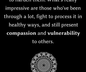 compassion, empathy, and kindness image