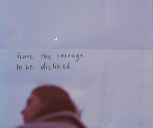 courage, motivation, and feelings image
