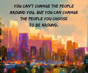 art, change, and energy image
