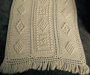 etsy, cable knit, and celtic image
