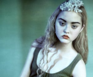 fashion and Devon Aoki image