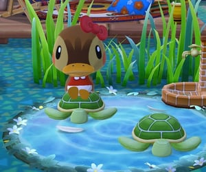 animal crossing, ac, and acpc image