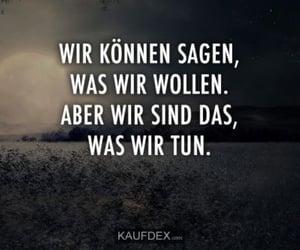 deutsch, inspiration, and leben image