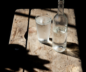water and photography image