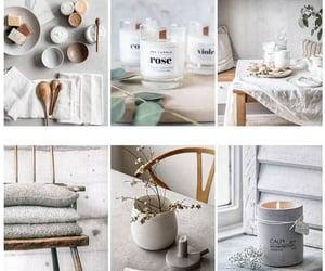 candles, cushions, and elegant image