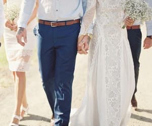 wedding dresses, bridal gowns, and lace wedding dress image