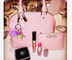handbags and louisvuitton image