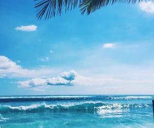 Ocean Vibes ☀️ 💦