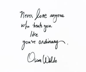 love, quotes, and words image