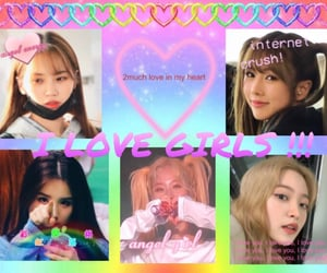 cyber, dreamcatcher, and edit image