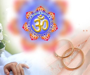 vashikaran specialist, vashikaran mantra, and solve love problem image