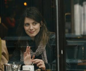 film, paris, and melanie laurent image