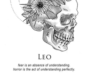 astrology, background, and Leo image