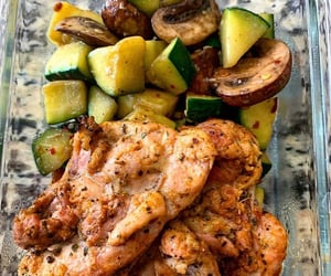 cooking, recipes, and diet image