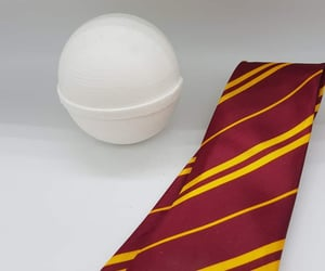 etsy, sortinghat, and harrypottergift image