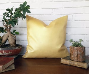 etsy, pillow, and urban image