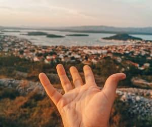 Croatia, murter, and hrvatska image