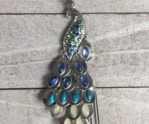 etsy, mimisjewelryboutique, and opalescent image