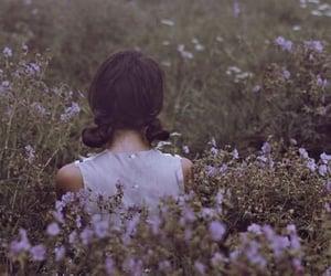 Image by ravela