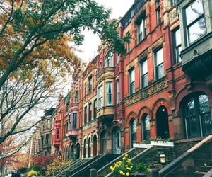 architecture, beautiful, and Brooklyn image