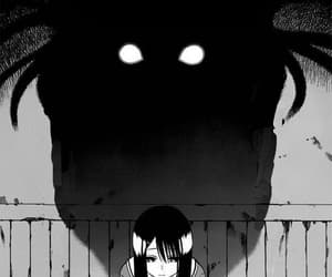 poem, escritos, and anime image