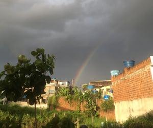arco-iris, autoral, and inspiration image