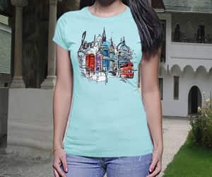 etsy, classic tee, and classictee image