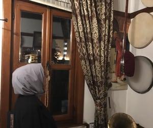 istanbul, trip, and ankara image