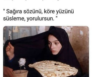 turkce soz image