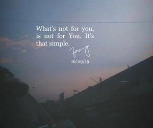 for you, 01, and i write image