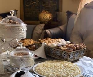 morrocan, maroc, and algerie image