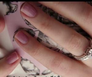 ring and 50 shades freed image