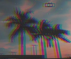 background, blurry, and colorful image