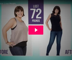 diet, dieting, and weightloss image